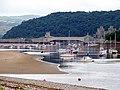 Afon Conwy - geograph.org.uk - 864406.jpg
