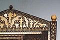 African Gallery British Museum (49405446316).jpg