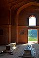 Afsarwala tomb chamber.JPG
