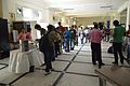 Afternoon Tea - Wiki Conference India - CGC - Mohali 2016-08-04 5945.JPG