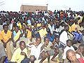 Agadez concert crowd 2009.JPG