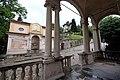 Aggregazione Rionale 4, Varese VA, Italy - panoramio (3).jpg