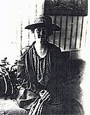 Agnes Weinrich.jpg