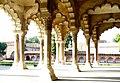 Agra Fort (52889162).jpeg