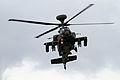 AgustaWestland Apache AH1 4 (5968026113).jpg
