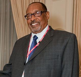 2005 Somaliland parliamentary election