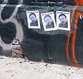 Ai Wei Wei posters (5727631830).jpg