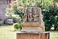 Aihole Museum Statues-Dr. Murali Mohan Gurram (10).jpg