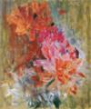 Aimitsu-1943-Flowers.png
