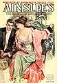 Ainslee's Magazine September 1913.jpg