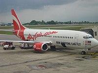 Air Asia.jpg