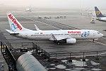 Air Europa, EC-IDT, Boeing 737-86Q (16270664899) (2).jpg
