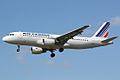 Air France A320, F-GKXI (3833445968).jpg