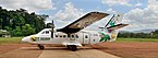 Air Guyane Saül 2013.jpg