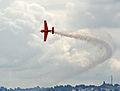 Air Race27 4 (988493011).jpg
