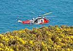 Air Sea Rescue, North Ciffs (3474372904).jpg