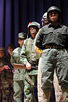 Air station commemorates 239th birthday with historical pageant 141105-M-RH401-104.jpg