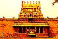 Airavatesvara Temple Front View.JPG