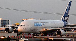 Airbusa380inlosangeles.jpg