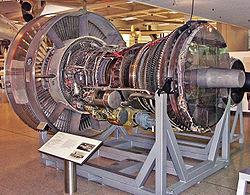 Aircraft engine IP&W JT9D.jpg