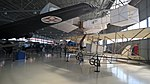 Aircraft in the Museu do Ar 14-bis.jpg
