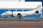 Airest, ES-LSI, Saab 340AF (33695458621).jpg