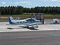 Airfield, Trebbin ( 1090101).jpg
