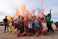 Airmen participate in Second Annual LGBT Color Run 170616-F-SE307-0093.jpg