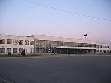 Airport Voronezh.JPG