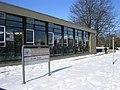 Airyhall Library - geograph.org.uk - 138255.jpg
