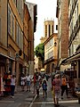 Aix-en-Provence-FR-13-venelle-a1.jpg