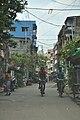 Ajay Nagar Road - Dum Dum - Kolkata 2017-08-08 4053.JPG
