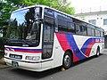 Akan bus S200F 2692.JPG