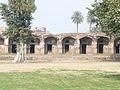 Akbari Sarai 3.jpg