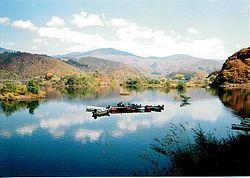 北塩原村 - Wikipedia