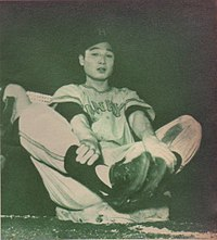 Akiteru Kono 1956 (01) Scan10006.JPG