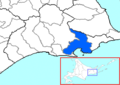 Akkeshi in Kushiro Subprefecture.png
