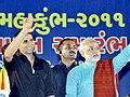 Akshay Kumar and Narendra Modi.jpg