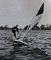 Al Seltz Inventor of Windsurfing 1961 01.jpg