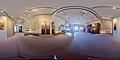 Alamannenmuseum Ellwangen - 360°-Panorama-0010399.jpg