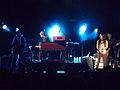 Alanis Morissette - 'Livet at sunset' 2012-07-16 22-12-18.jpg