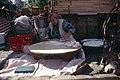 Alanya-20-Burgberg-Pizzabaeckerin-1996-gje.jpg