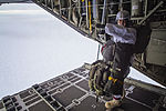 Alaska Air National Guard takes part in Arctic mobility exercise 150224-Z-MW427-321.jpg