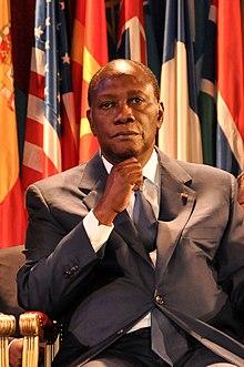 http://upload.wikimedia.org/wikipedia/commons/thumb/a/a6/Alassane_Ouattara_UNESCO_09-2011.jpg/220px-Alassane_Ouattara_UNESCO_09-2011.jpg