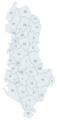 Alb-Nummer der Gemeinden.png