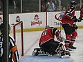 Albany Devils vs. Portland Pirates - December 28, 2013 (11622492674).jpg