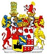 Albedyl-Wappen 182.jpg