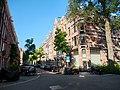 Alberdingk Thijmstraat hoek Derde Helmersstraat foto 3.jpg
