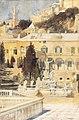 Albert Edelfelt - Palazzo Doria, Genova.jpg