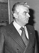 Albert Osswald.jpg